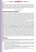 THE ARTEMIO FRANCHI STADIUM - Page 7