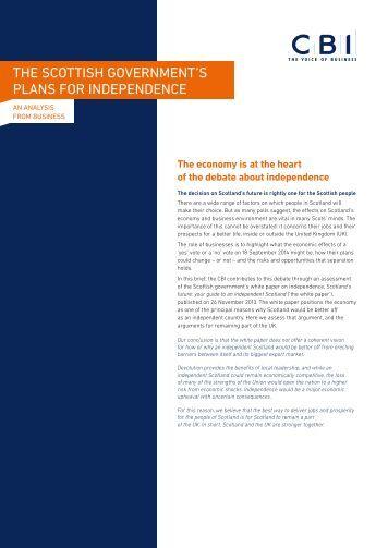 cbi_analysis_-_scottish_government_s_independence_white_paper