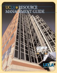 UCLA_ResourceGuide> PDF ONLY ! - UCLA Financial Aid Office