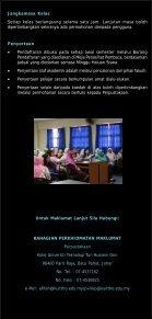 sistem pembekalan penerbitan kelas kemahiran ... - uthm library - Page 6