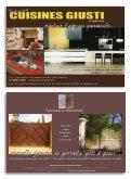 Toiles autour de l'eau… - M comme Maison - Page 2