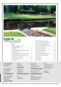 Look in Golf 1/2012 - Page 3