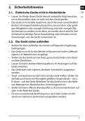 1. Zu dieser Anleitung - Medion - Page 6