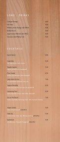 snAcks UnD Getränke - Tagwerk Sundern - Seite 6
