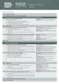 here - Managing Intellectual Property - Page 3