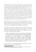 Johannes Schuback - Verband der Familie v. Restorff - Seite 2
