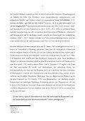 Johannes Schuback - Verband der Familie v. Restorff - Seite 3