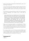 Johannes Schuback - Verband der Familie v. Restorff - Seite 5