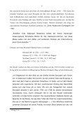 Johannes Schuback - Verband der Familie v. Restorff - Seite 6
