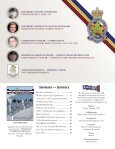 Download - The Royal Montreal Regiment - Page 3