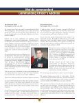 Download - The Royal Montreal Regiment - Page 4