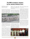 Download - The Royal Montreal Regiment - Page 6