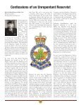 Download - The Royal Montreal Regiment - Page 7