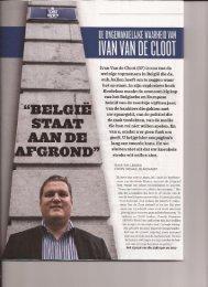 ivan-vd-cloot-in-Pmagazine-28112014