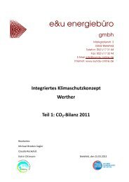 Dokument Link - Stadt Werther