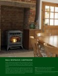 Pellet StoveS - Page 2