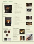 Pellet StoveS - Page 6