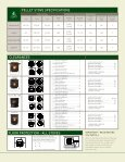 Pellet StoveS - Page 7