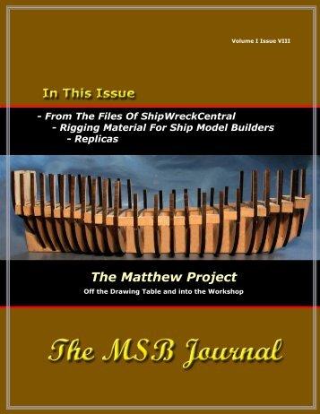 April model ship builder october model ship builder publicscrutiny Image collections