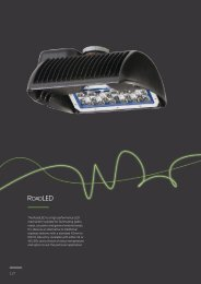 PDF Brochure - Apollo Lighting Ltd
