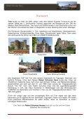 Ãœbernachtungs- und Verpflegungspreise - Tagen im Bistum Trier - Page 3