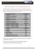 Ãœbernachtungs- und Verpflegungspreise - Tagen im Bistum Trier - Page 6