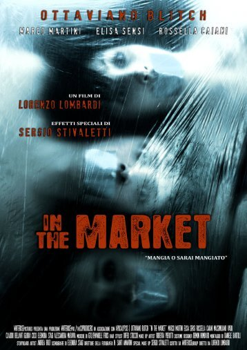 Scarica il pressbook completo di In the market - Mymovies.it