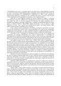 A INVISIBILIDADE DAS OCORRÊNCIAS ANUNCIADAS: um desafio ... - Page 2