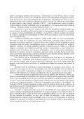 A INVISIBILIDADE DAS OCORRÊNCIAS ANUNCIADAS: um desafio ... - Page 4