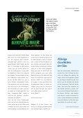 Das Magazin der Kirner Privatbrauerei – für Freunde ... - Kirner Bier - Seite 7