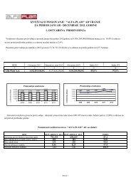 godisnji izvestaj poslovanje januar decembar 2012.pdf - Alfa Plam
