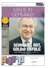 Solar- architektur made in Germany - Deutscher Unternehmer Preis ...