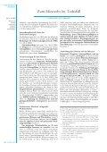 Zum Mietrecht im Todesfall - Online Hausverwaltung ... - Seite 2