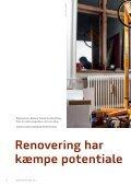 Download pdf-fil - Grundejernes Investeringsfond - Page 2