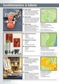 Art/Kunsthandwerker & Galerien - Den lille turisme - Page 2