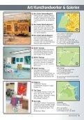 Art/Kunsthandwerker & Galerien - Den lille turisme - Page 3