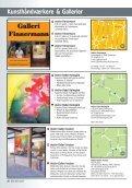 Art/Kunsthandwerker & Galerien - Den lille turisme - Page 4