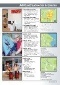 Art/Kunsthandwerker & Galerien - Den lille turisme - Page 5
