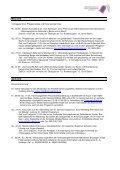 Programm für das erste Halbjahr 2010 - Botanischer Verein von ... - Page 2
