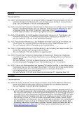 Programm für das erste Halbjahr 2010 - Botanischer Verein von ... - Page 3
