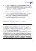 Programm für das erste Halbjahr 2010 - Botanischer Verein von ... - Page 4