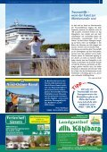 Tipp - am Nord-Ostsee-Kanal! - Seite 4