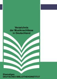 Talpa-Verlag Berlin