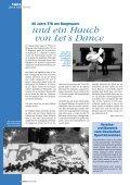 Oliver Stachetzki und Tamara Teichmann gewinnen Panke-Pokal in ... - Seite 4