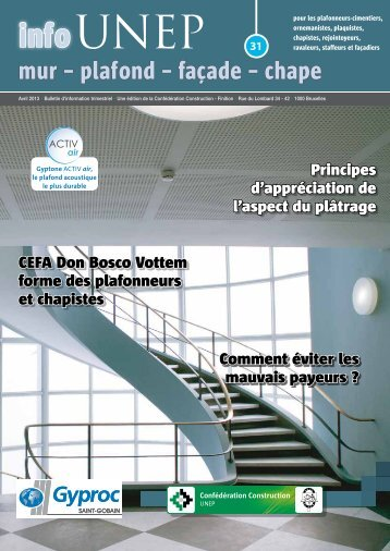 UNEP April_2013.pdf - Magazines Construction