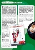Tanzkurs … verschenk lieber einen Weihnachten?! - Seite 4