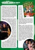 Tanzkurs … verschenk lieber einen Weihnachten?! - Seite 5