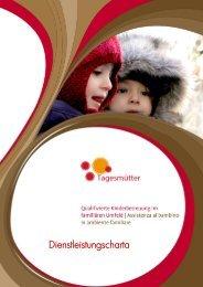 Dienstleistungscharta_01 (deutsch, pdf-Datei, 964.53 ... - Tagesmütter