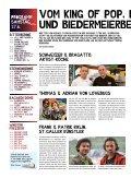 Festivalzeitung - St. Galler Tagblatt - Seite 2