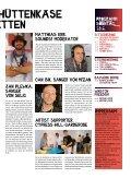 Festivalzeitung - St. Galler Tagblatt - Seite 3